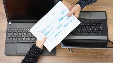 Услуги по участию в электронных торгах по банкротству через агента, Легион Лигал
