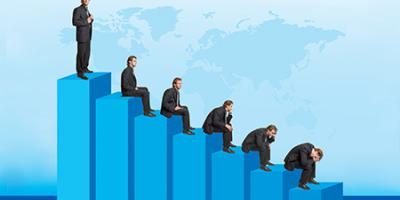 Банкротство компаний малого и среднего бизнеса