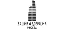 ЗАО «Башня федерация Москва»