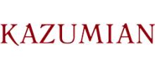Kazumian