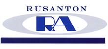 Финансовая группа «Русантон»